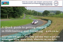 See our 'how to get started guide'