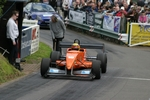 Shelsley Walsh June 2013