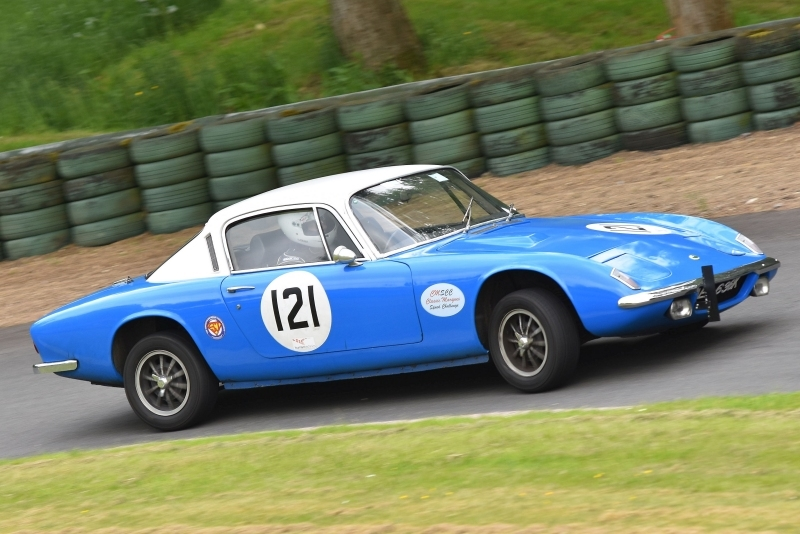 Hillclimb And Sprint Photo Galleries Of Hillclimbing And