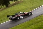 Photos from the Greenwood Cup meeting at Harewood by Julian Dyer