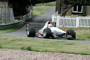 Hillclimbing and Sprinting Information Centre