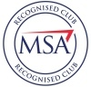 MSA recognised