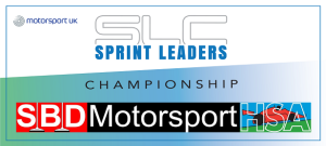 Sprint Leaders Championship
