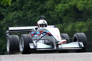 HILL CLIMB AND SPRINT - CARS FOR SALE!